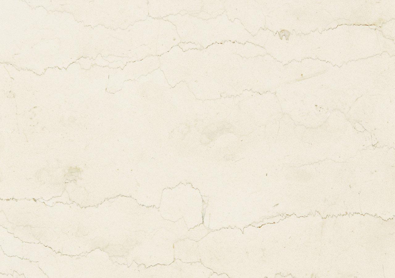 Bianco Perlino Ellingard Collection